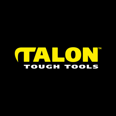 Talon Tools